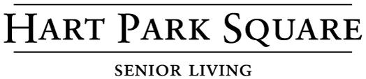 Sinceri Senior Living